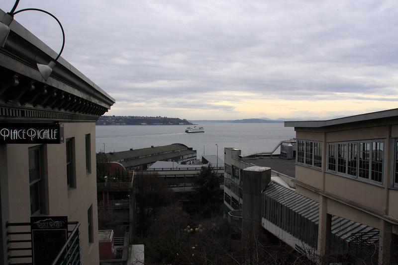Seattle056.JPG
