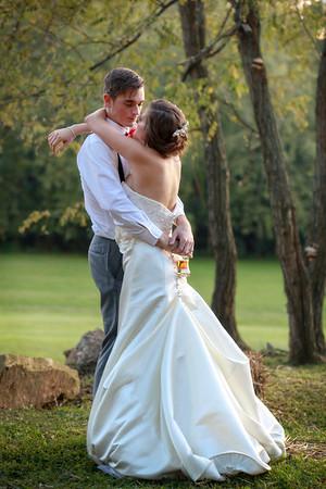Wedding Style v2