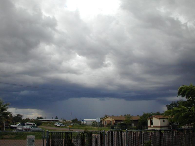 super-storm01.jpg