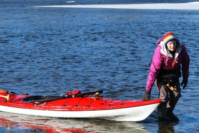 WWCC New Year's Paddle 2013 093.JPG