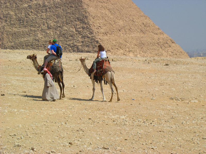 Egypt-83.jpg