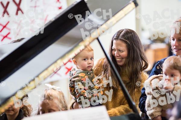 Bach to Baby 2018_HelenCooper_Notting Hill-2018-04-17-17.jpg