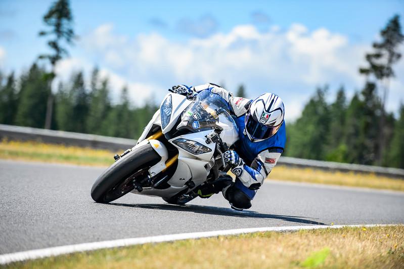 MotoFit_July_15_2017_Ridge-2094.jpg