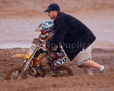 Motoland Mudfest 11-13-11