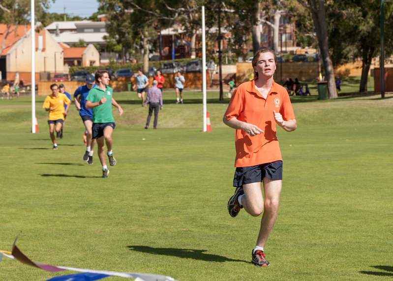 27 March SS CRoss Country  Scotch College 61.jpg