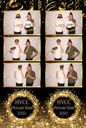 HVCC Gala