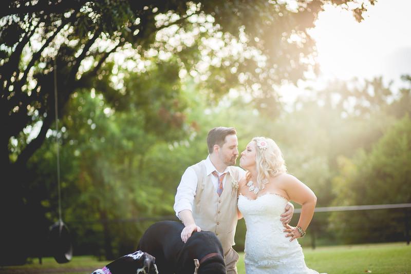 2014 09 14 Waddle Wedding-901.jpg