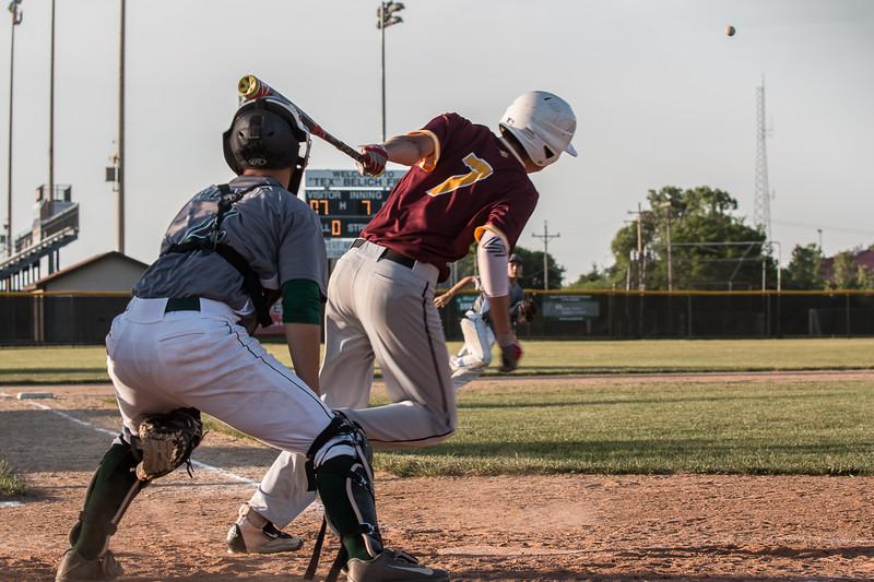 WI Baseball-9284.jpg