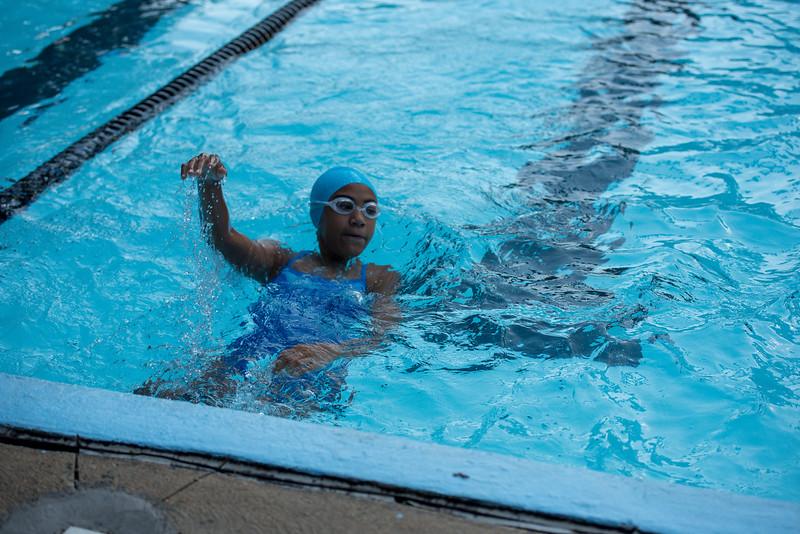 lcs_swimming_kevkramerphoto-493.jpg