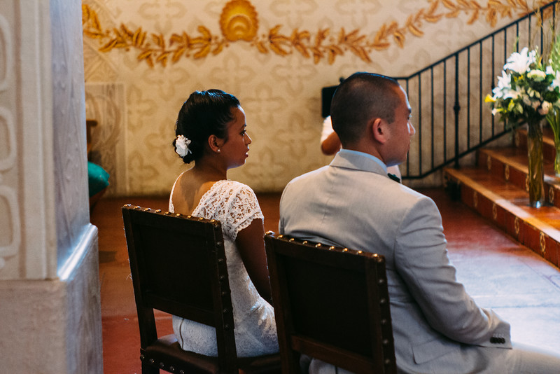 SLOmissionwedding-50.jpg