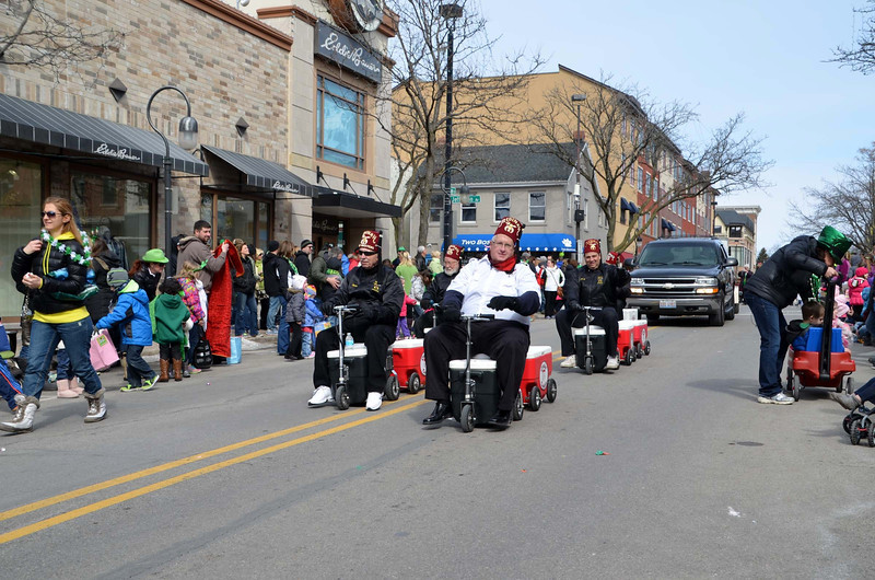 WSI ST. Pats Parade (15).jpg