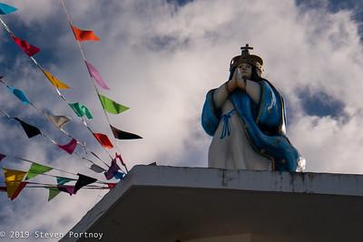 Isla Mujeres & Cozumel, Mexico - December 3-11, 2019