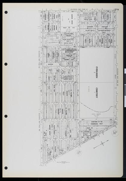 rbm-a-Platt-1958~447-0.jpg