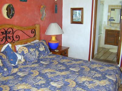 C213 - PUERTO VALLARTA - C213 - A NICE 2-Bedroom BEACHFRONT Condo in PUERTO VALLARTA, Mexico