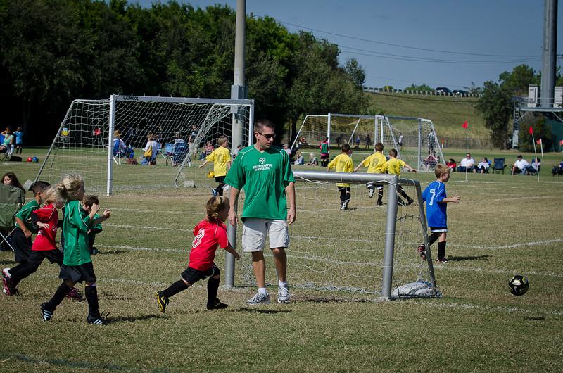Soccer-2762.jpg