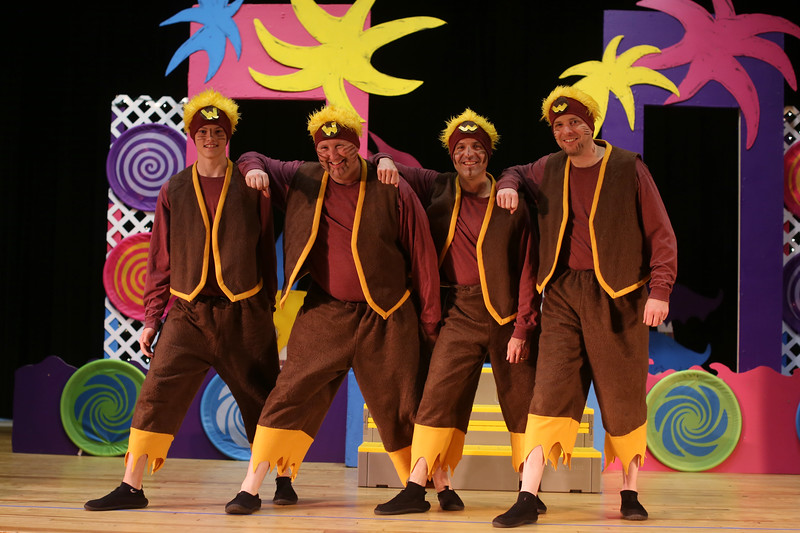AFTPhotography_2016Seussical430.jpg