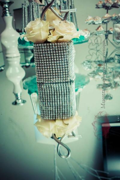IMG_4088 December 18, 2014 Wedding day Asuncio y Henry_.jpg