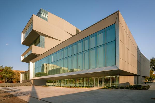 David C Rubenstein Forum University of Chicago