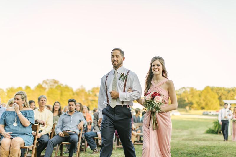 471_Aaron+Haden_Wedding.jpg