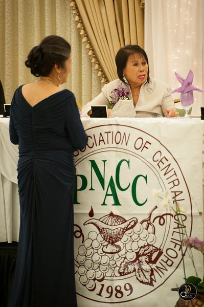 PNACC-27.jpg
