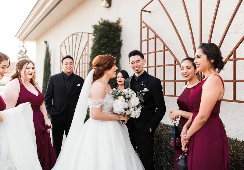 Alexandria Vail Photography Wedgewood Fresno Wedding Alexis   Dezmen406.jpg