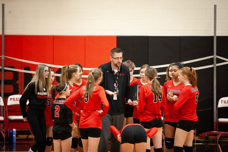 PRAIRIE VOLLEYBALL (112 of 284).jpg