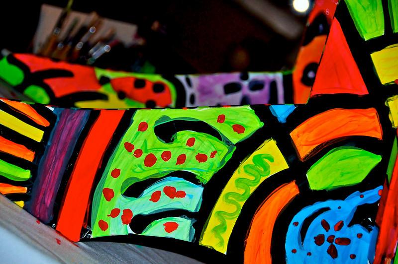 2009-0821-ARTreach-Chairish 102.jpg