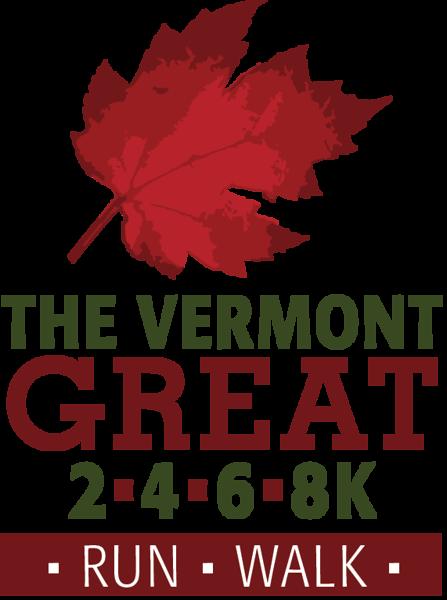 VT Great 2468K_leaf_2018.png
