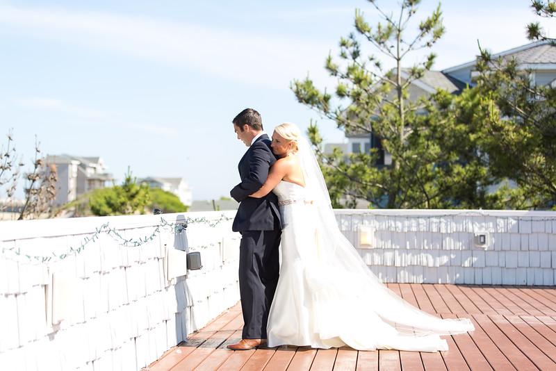 wedding-day -196.jpg