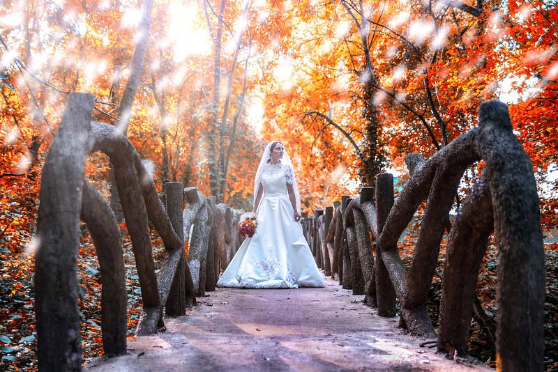 Fotograf profesionist pentru nunta si botez Timisoara (172).jpg