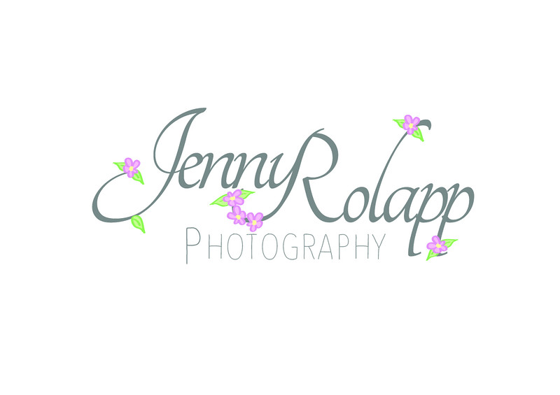 Jenny Rolapp Logo Finals