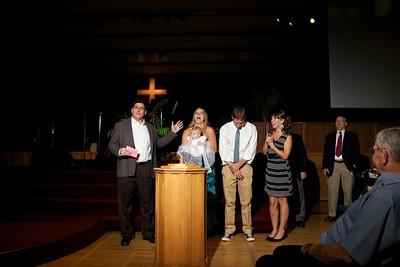 Bruce Baptism 26Aug12