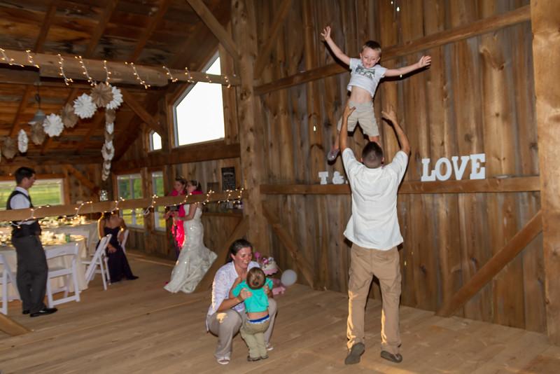 Tasha and Brandon Wedding-375.jpg