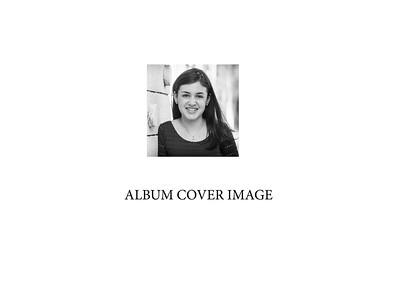 Rachel's Album