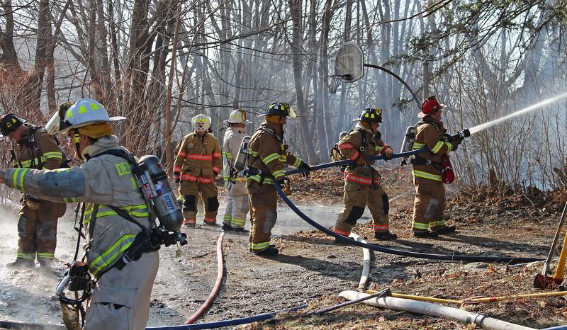 west newbury fire 112.jpg
