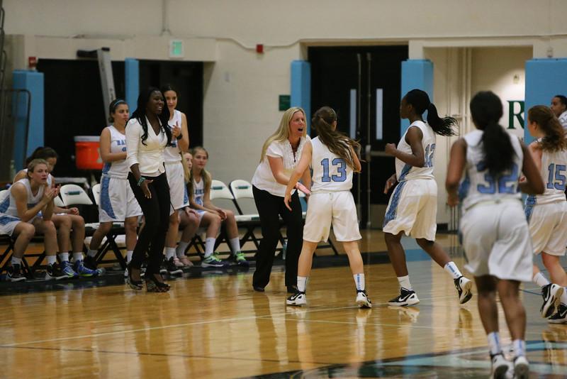 Ransom Girls Basketball 17.jpg