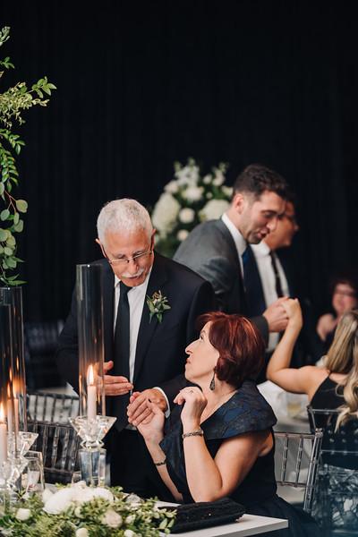 2018-10-20 Megan & Joshua Wedding-977.jpg
