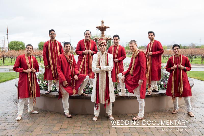 Deepika_Chirag_Wedding-330.jpg