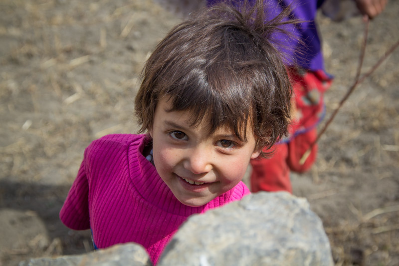 Genevieve Hathaway_Shimshal_Kutch Festival_child 1.jpg