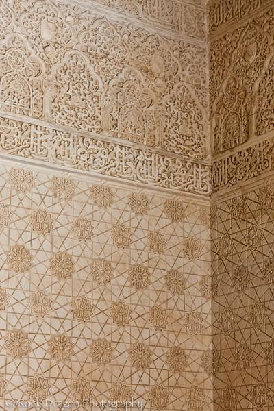 alhambra-81.jpg