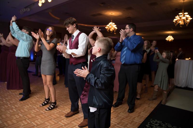 Amanda & Tyler Wedding 0971.jpg