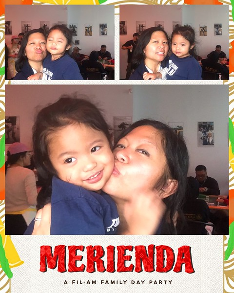 wifibooth_1720-collage.jpg