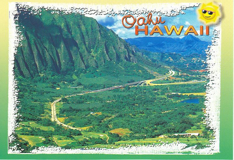 Hawaii-623.jpg