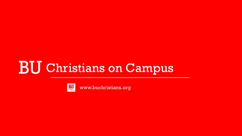 Video Cover Christians on Campus Site.jpg