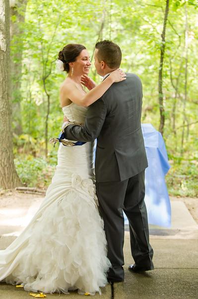bap_schwarb-wedding_20140906133209_D3S0791