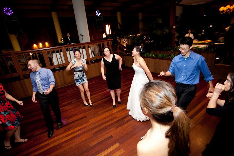 Emmalynne_Kaushik_Wedding-1230.jpg