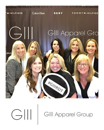 G-III Apparel Group