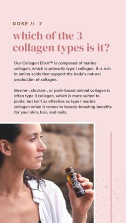 30-Day Collagen