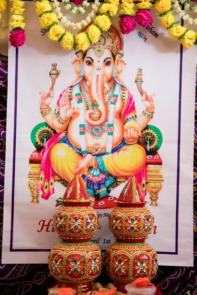 Hina_Pithi_Pooja-72.jpg