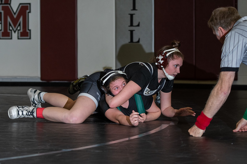 Girls Wrestling 1_21_20-281.jpg